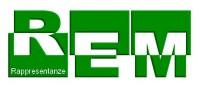 R.E.M. Rappresentanze Edili