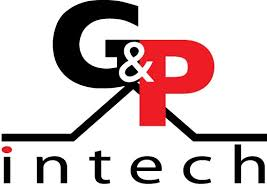 LOGO GP INTECH